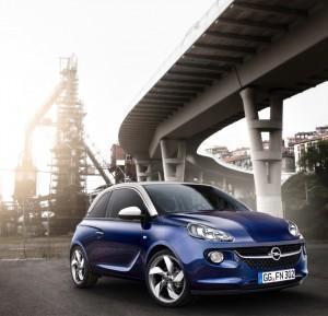 Opel: Wohin geht die Reise?