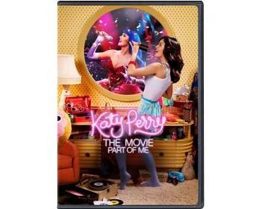 Katy Perry gönnt sich Auszeit