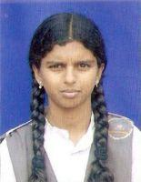 Little Flower English Medium School Ranganpalke (Kanajar) shines in SSLC exams with cent percent results