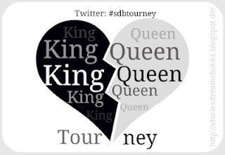 King&Queen; Toruney- Lucas & Helen ♥