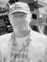 Zum Tod von Tony Scott – Ein Karriererückblick