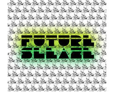 Various Artists - Future Sleaze Vol2 (Compilation + Mixtape)