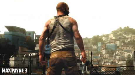 max-payne-3-screenshot-1