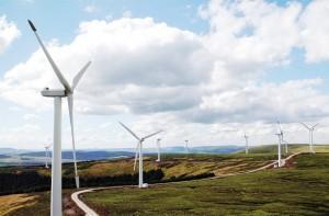 E.ON baut Power to Gas-Pilotanlage und nutzt Erdgasnetz als Stromspeicher