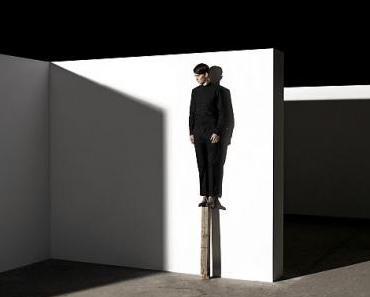 Neues Kunstforum Köln: Kill your Darlings