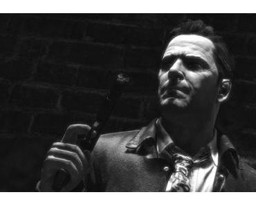 Max Payne 3: Kostenloses Download-Paket (Unorganisiertes Verbrechen) demnächst