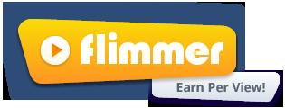 flimmer.de: Kinotrailer anschauen und belohnen lassen