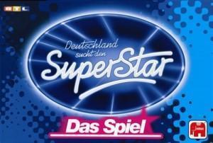 Neuen Superstar braucht das Land – DSDS geht in Runde 10