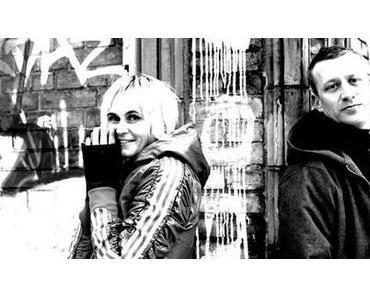Musiktipp:  Mono & Nikitaman