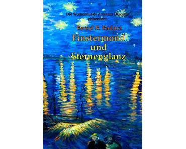 Finstermond und Sternenglanz (Leseprobe)