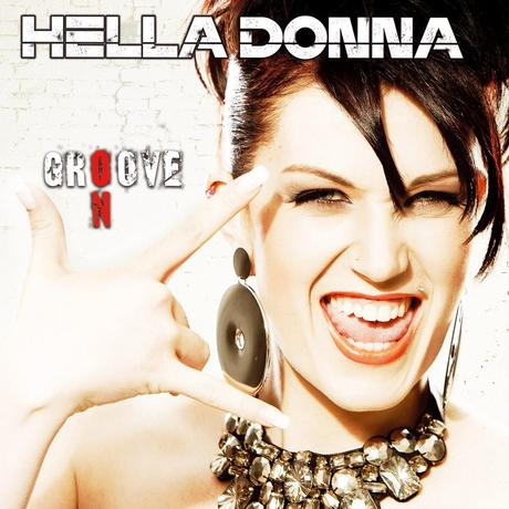 Hella-Donna-Album-Groove-On
