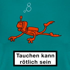 Lokalverbot für Bündnis 90/Die Grünen