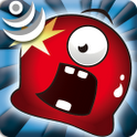 Where is my jelly! – Knackiges Puzzle mit mehr als 700 Levels