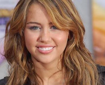 Two and a half Men: Miley Cyrus ergattert Gastrolle