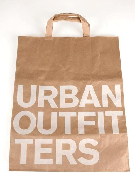 /// urban outfitters