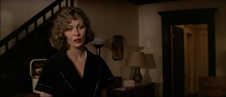 chinatown 1974 essay The viewer sees a private eye and beautiful client first thought, it's definitely  another hollywood crime drama on the surface, chinatown has all the elements .