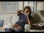 BOURGEOISIE VOGUE LORIOT'S PAPPA ANTE PORTAS [1991]