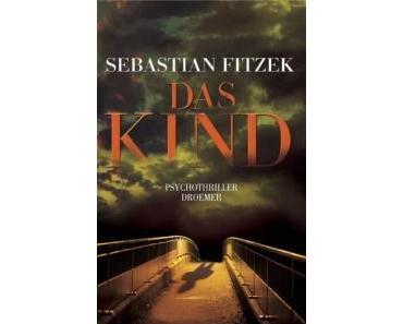 "[Kino] Film(r)review ""Das Kind"""