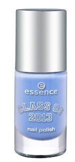 "[Preview] essence trend edition ""class of 2013"""