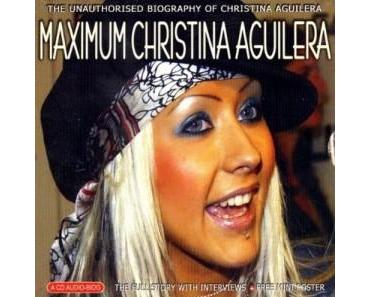 Christina Aguilera überrascht mit Your Body