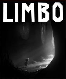 Limbo (Review)