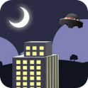 Die heutige App des Tages im Amazon App-Shop: Missile Defender