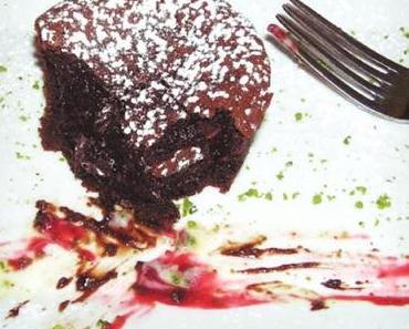 Paris: Sweet Life - Dessert