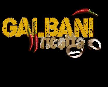 Galbani Ricotta by brandnooz * Part 2