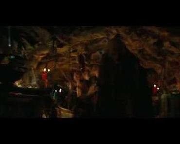 Erster US Trailer zu 'Hänsel und Gretel – Hexenjäger'