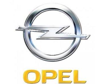 Opel in der Krise – Bänder stehen still