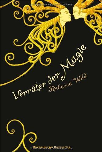 http://m3.paperblog.com/i/42/422752/verrater-der-magie-L-uZQg3R.jpeg