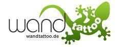 Neue Wanddeko für unsere Küche von Wandtatoo.de