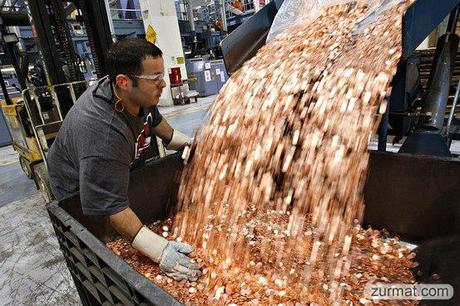 5-cent-munzen-samsung-zahlt-an-apple-str