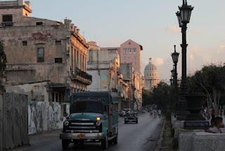Rückmeldungen unserer Kuba for Family
