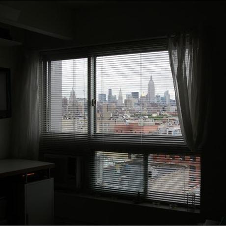 Wohnen: New York. Die Vorschau.