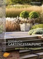Bücher für die Gartengestaltung
