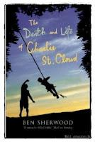 [Rezension] The Death and Life of Charlie St. Cloud (Ben Sherwood)