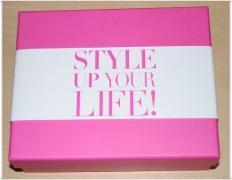glossybox august, beauty produkte, kosmetik pflege, kosmetik versand, proben bestellen, produkt test