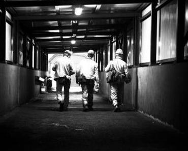Freelens-Fotografen: R(h)eine Träume