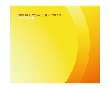 Schiller und Unheilig bringen Sonne