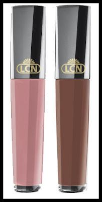 LCN Urban Expression Collection