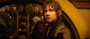 Bilder aus dem 1. Hobbit Film