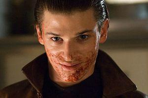 Hannibal Lecter Wie Alles Begann