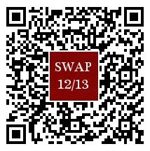 SWAP H/W-12/13