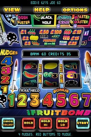 Americas cardroom casino