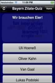 Bayern München Quiz Zur Jubiläums Saison Ein Quiz Zum