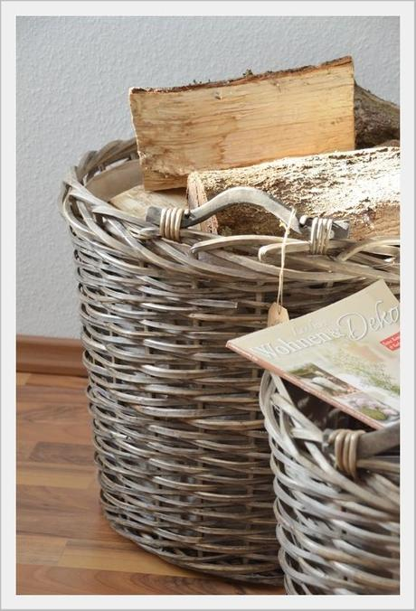 korb set baskets. Black Bedroom Furniture Sets. Home Design Ideas