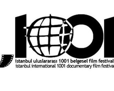15. Internationales Dokumentarfilm Festival in Istanbul
