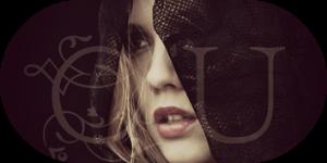 [Rezension] Dark Queen: Schwarze Seele, schneeweißes Herz