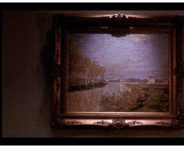 AUTUMN MOVIE TIME | VANILLA SKY [2001]